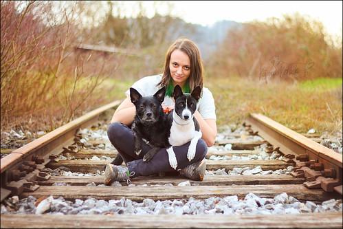 Kjara Kocbek Animal Photography 13247860155_664608ac97
