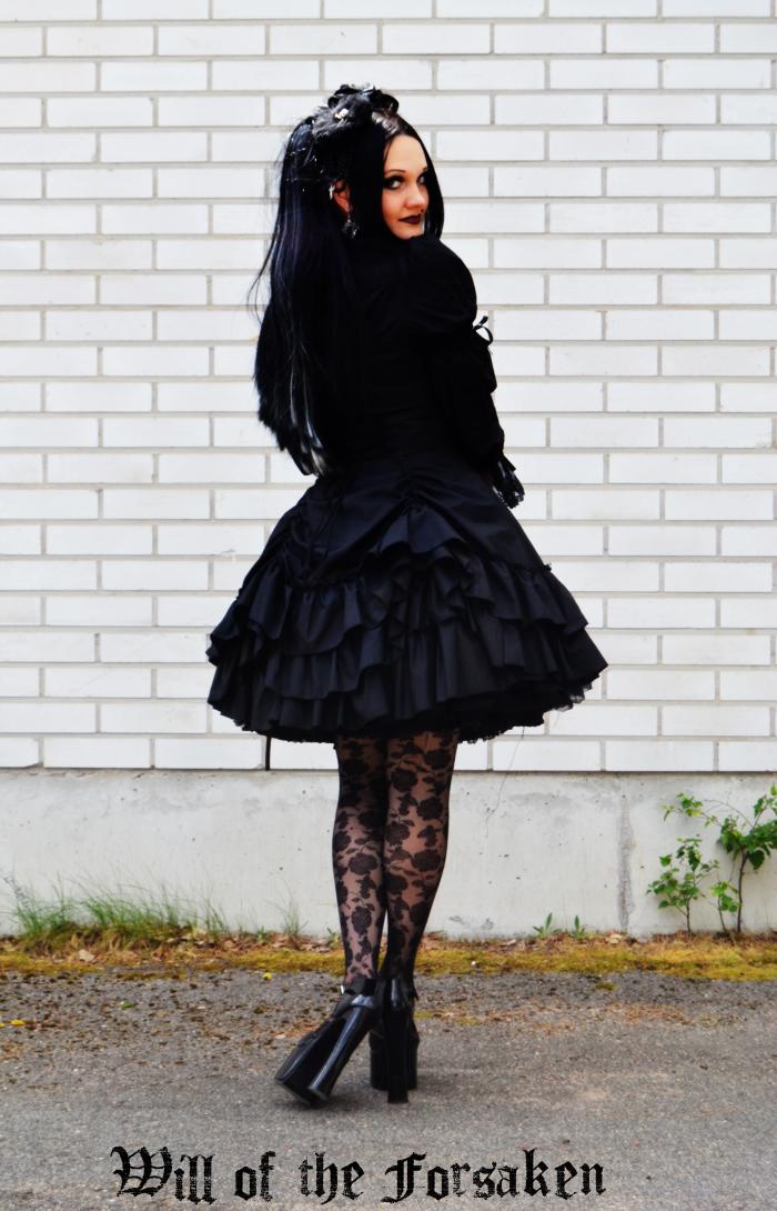 blacklolita13