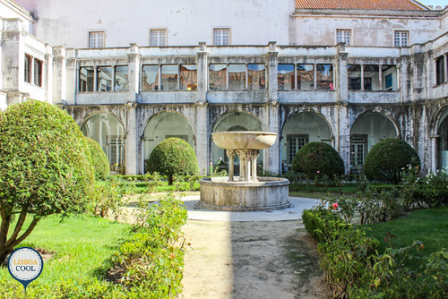 Lisboa Cool_Visitar_Museu do Azulejo-7