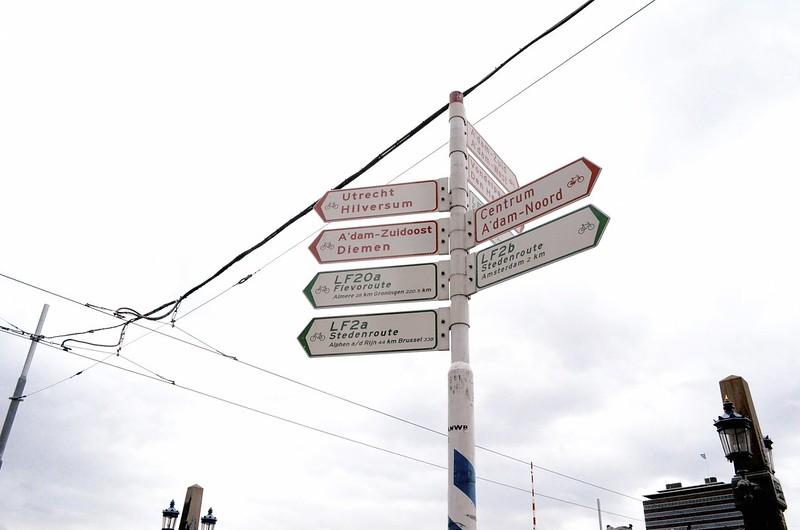 Amsterdam_2013_ 312