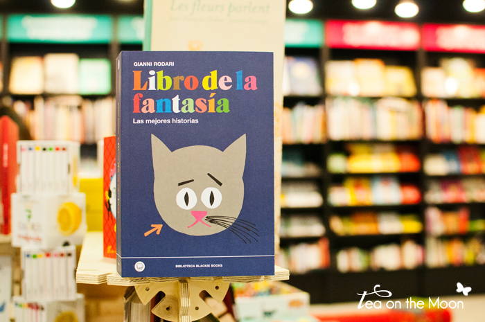 libreria infantil barcelona abracadabra 0