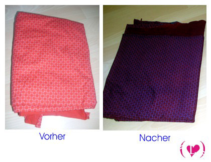 roter_jersey