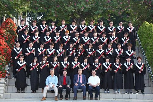 20111216_大学毕业照(厂商拍摄)