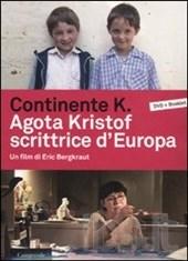 Continente K