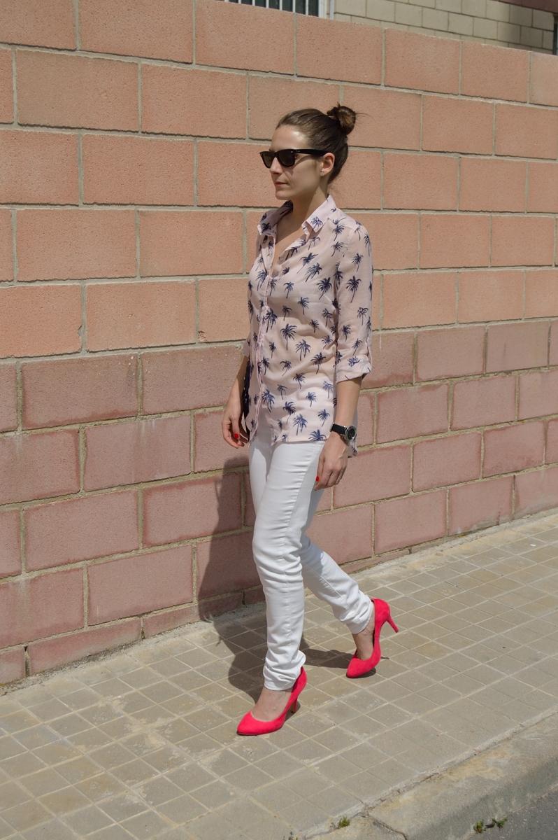 lara-vazquez-madlula-blog-style-pink-white-look-2014