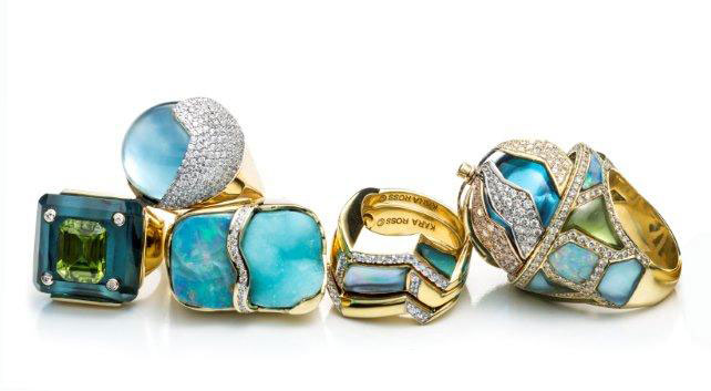 kara-ross-new-york-fine-jewelry-petra-blue-green-ringsslideshow