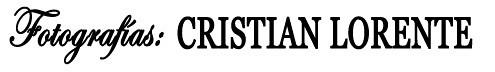 FIRMA CRISTIAN