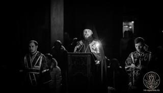 Софийский собор 245