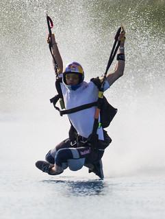 Mondial 2012 in Dubai (UAE)