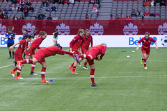 20170204_CANWNT_byEmerson06