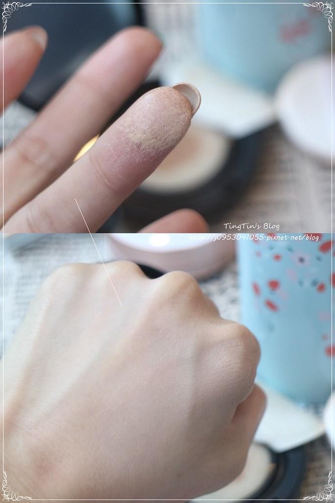 APRIL氣墊粉餅 (2)
