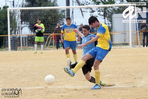 Bahia Algecireño Javier Lobato (4)