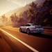 911 GT3 RS 4.0 by Spark_GTP