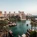 Madinat, Dubai by N+T*