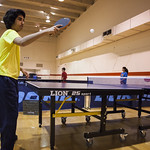Peps_TennisDeTable_20141116_HubertGaudreau_0009