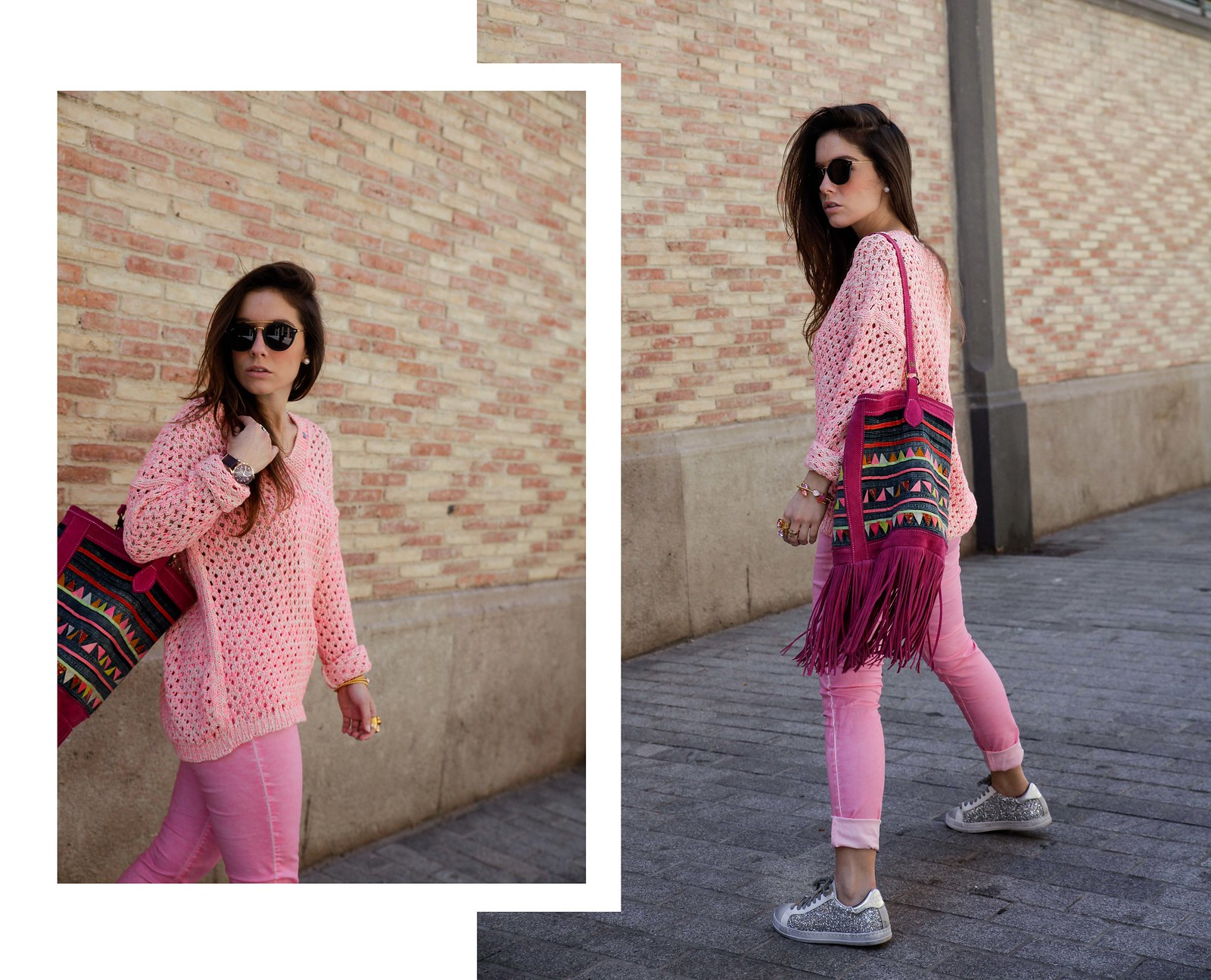 06_pink_look_with_rüga_streetsyle_barcelona_influencer_theguestgirl_spain