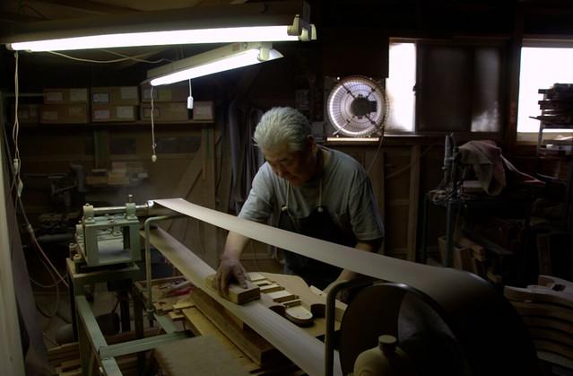 Craftsman001