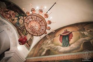 Покровский собор 175