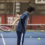 Peps_Tennis_20141115_HubertGaudreau_0015