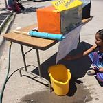 bp water filter