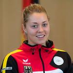 Carina Witthöft