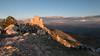 Rocca Calascio (AQ), Abruzzo, Italy