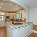 Kitchen Remodel by MoreforlessStl.com