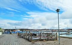 Marstrand 01
