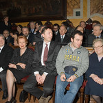 Premio Sant'Ilario 2007