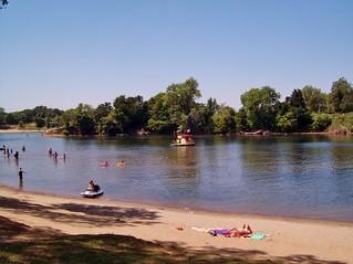 American River (4)