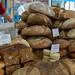 Small photo of Best rye bread in Walthamstow.