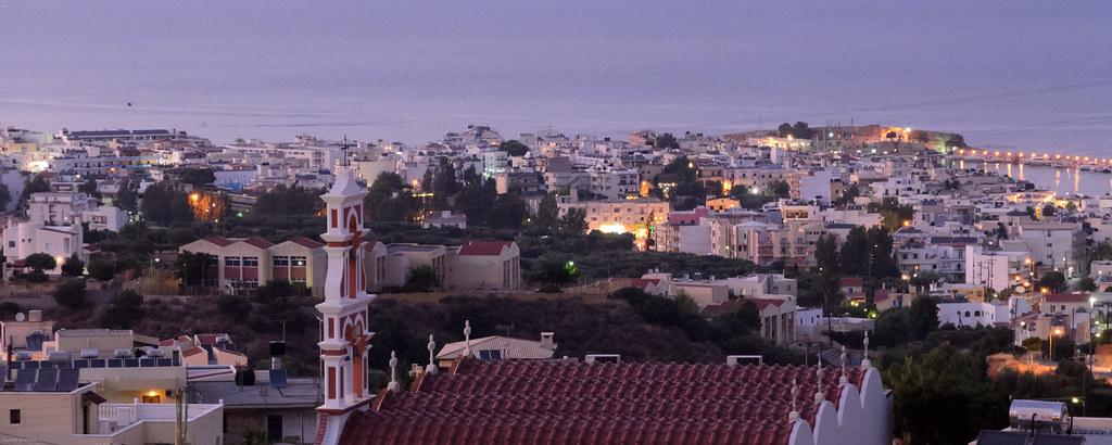 Crète 07-2011 1663.jpg