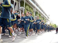 Roland Garros 2013