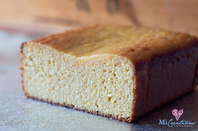 flourlessmandarincake