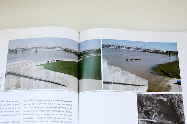 My Photos are in a Book!