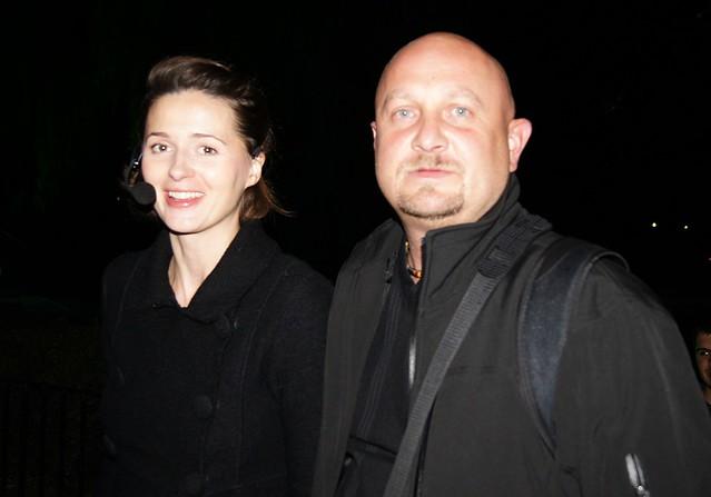 Header of Agnieszka Grochowska