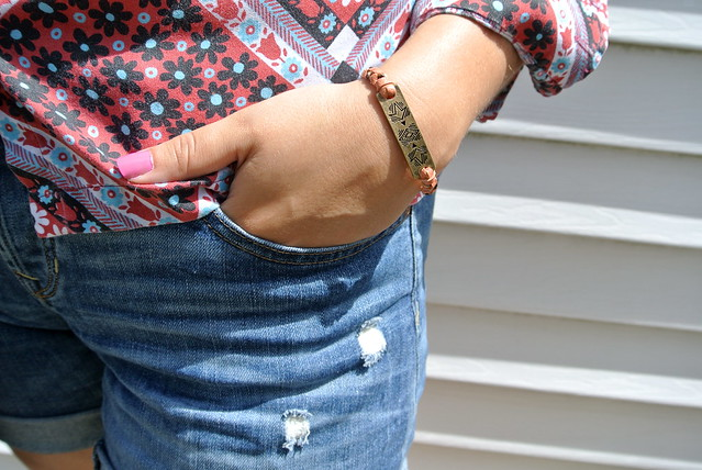 Summer Jewelry with Ettika • Part Two!