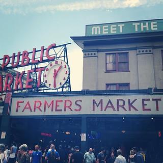 To market, to market.