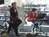 New Zealand Music Month 2013 at Fendalton Library