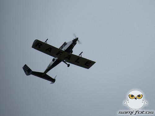 Cobertura do 6º Fly Norte -Braço do Norte -SC - Data 14,15 e 16/06/2013 9070003059_f6b8392bc7