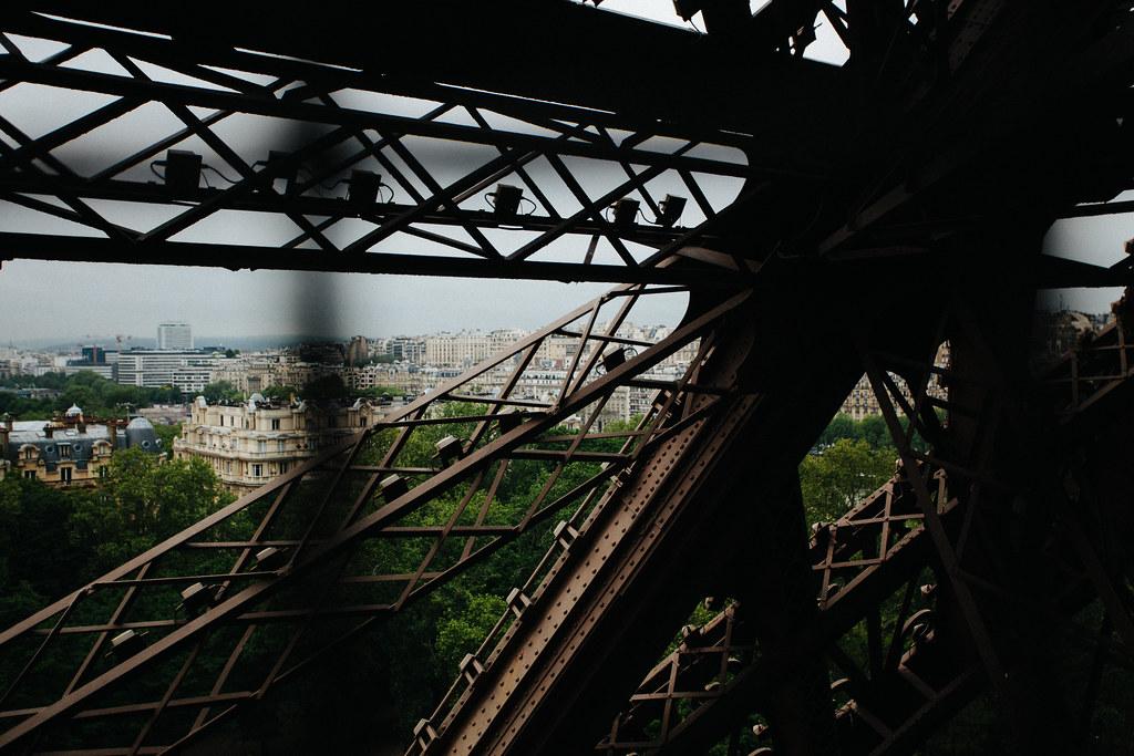 Paris-93