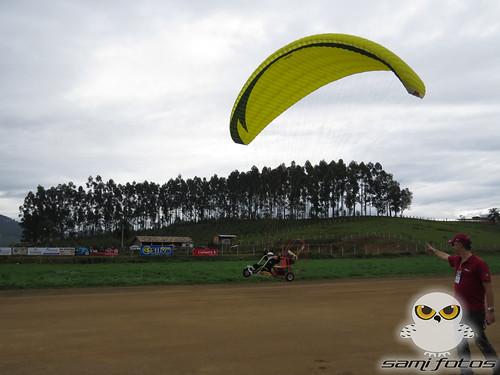Cobertura do 6º Fly Norte -Braço do Norte -SC - Data 14,15 e 16/06/2013 9074719063_81d6fd3553