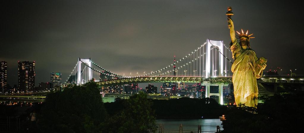 2013 Tokyo_007