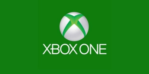Xbox One multiplayer and party updates out in March