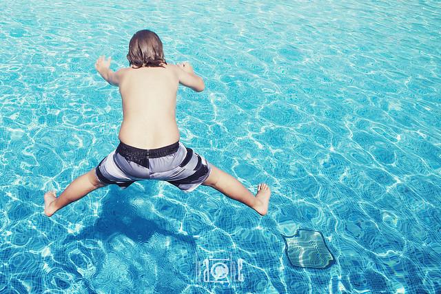H piscina1