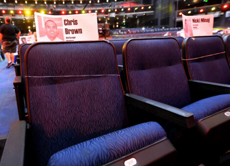bet-awards-seat-check-23
