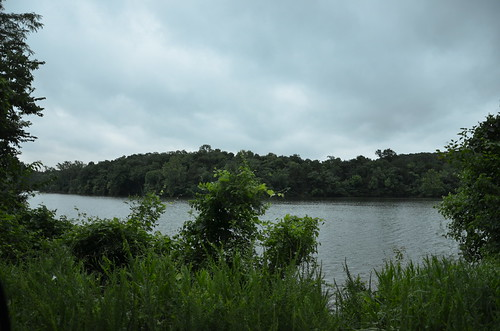 statepark lake water landscape outdoors scenic missouri lakeoftheozarks ozarks stateparks hahatonka camdencounty camdentonmissouri camdentonmo