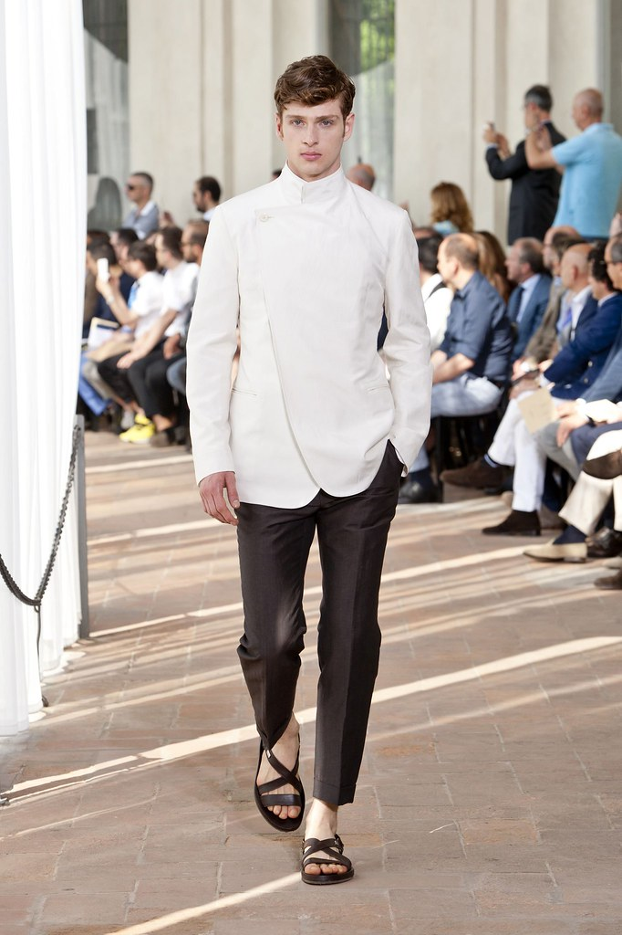 SS14 Milan Corneliani014_Lucas Mascarini(fashionising.com)