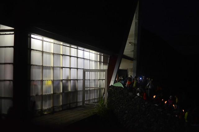 130707 谷川岳山開き号 SL織姫号彦星号の旅