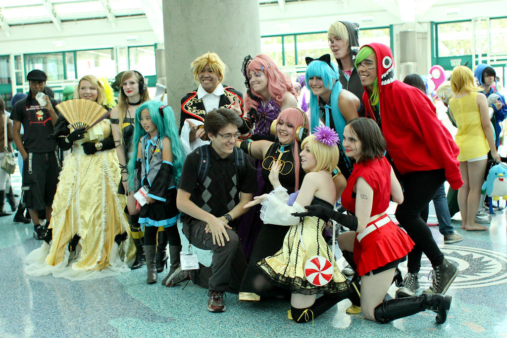 AX (30 of 61)